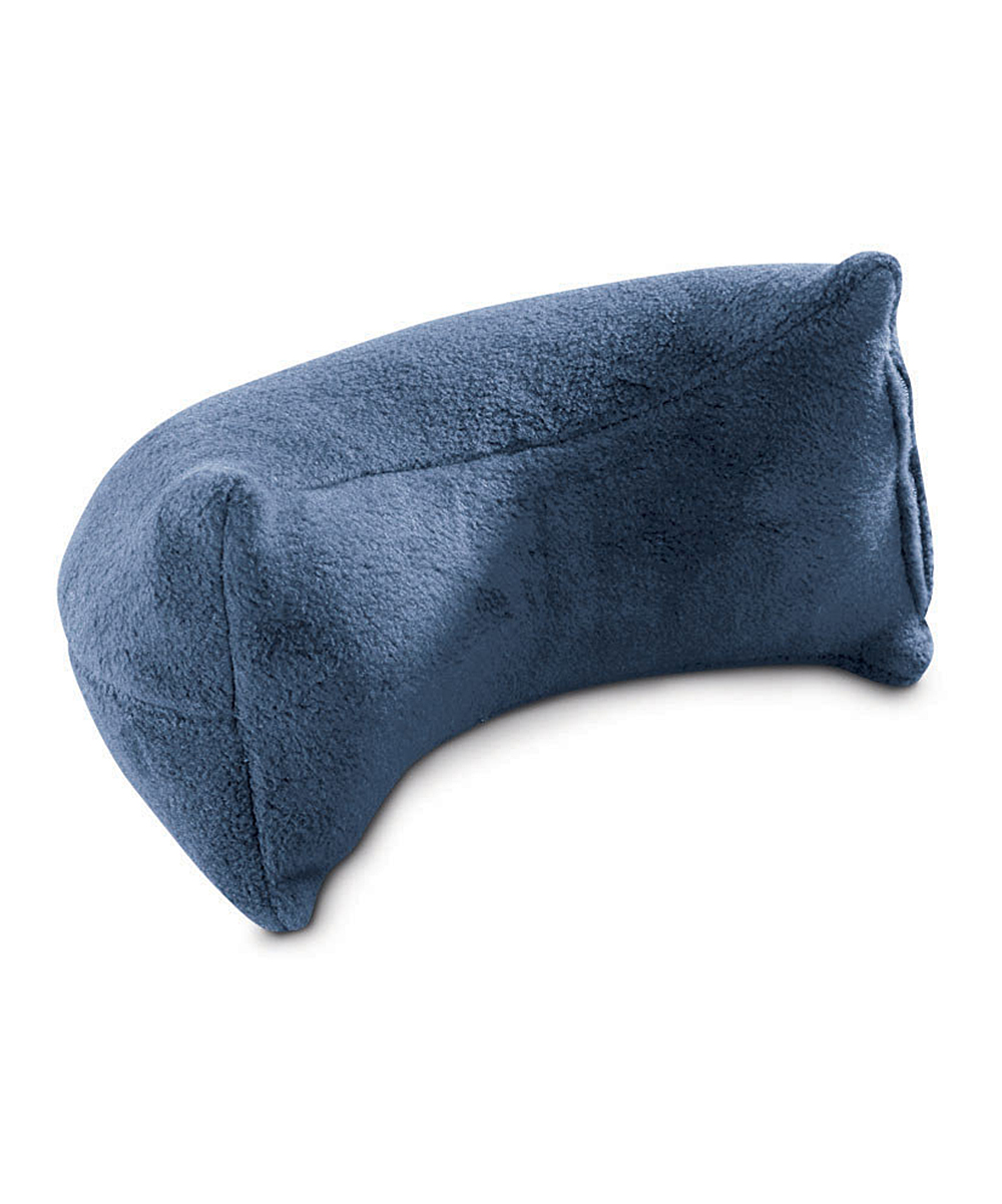 Smooth Trip Hedbed Inflatable Travel Pillow Zulily