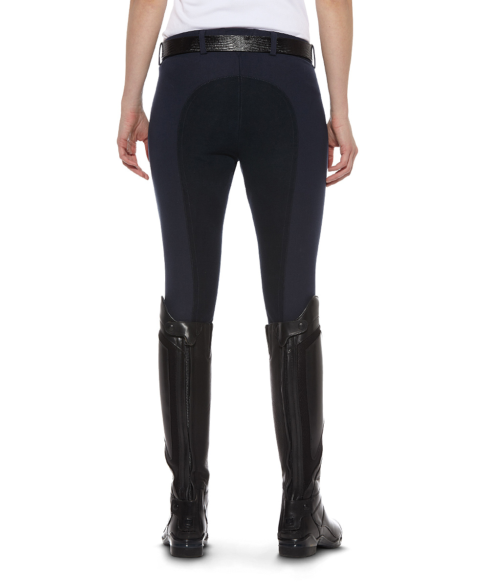 Fantastic ZIPRAVS  Fixgear Women39s Bicycle Riding Tight Pants Cycle Clothing