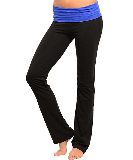 Brilliant Royal Blue Jeans For Women Halle Royal Blue Skinny Jeans
