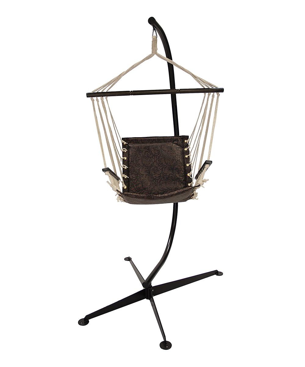 chair hammock stand bliss hammocks bronze bliss hammock chair stand zulily chair hammock stand   28 images   best 25 hammock chair stand      rh   screensinthewild org