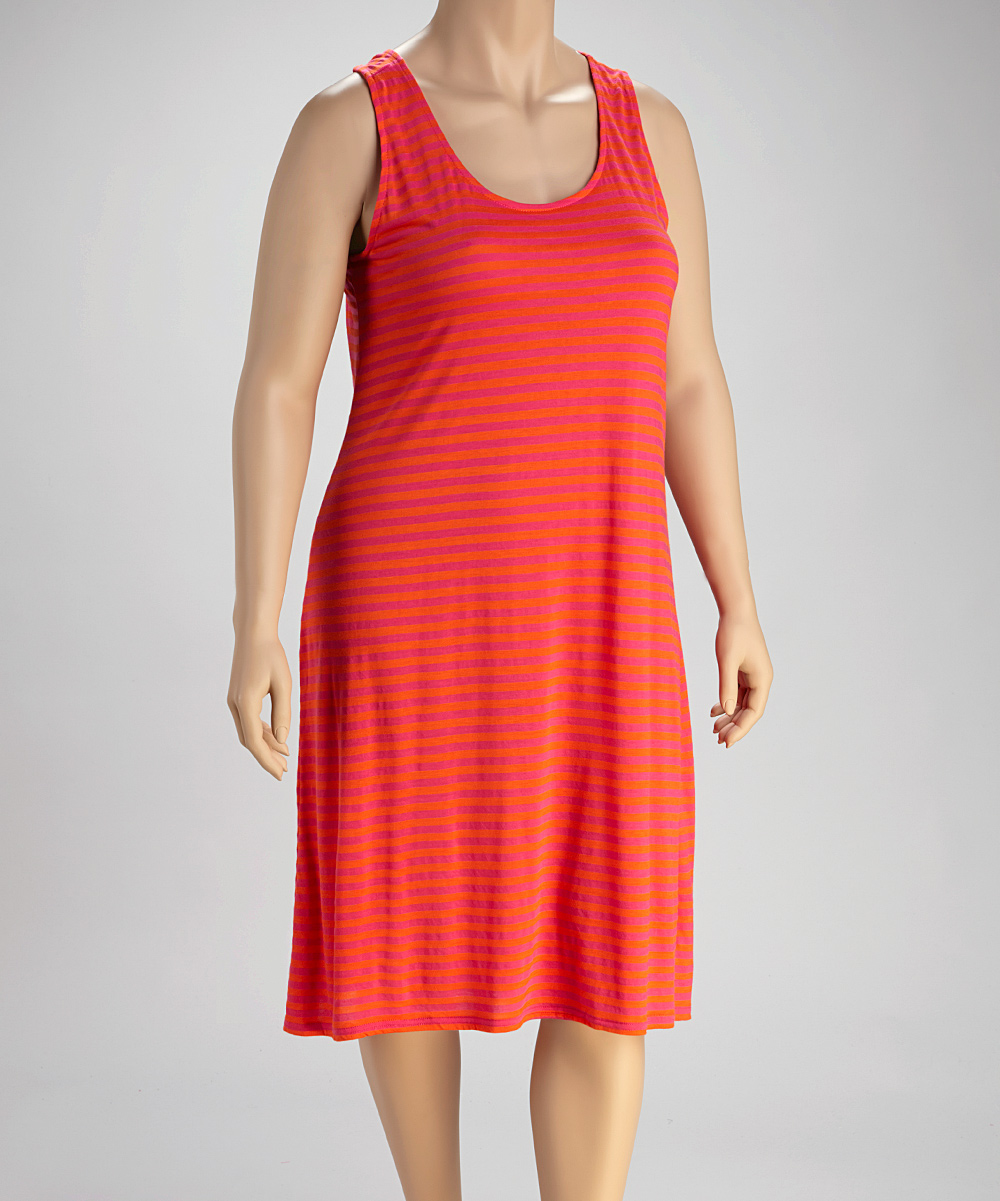 Zulily Plus Size Party Dresses 111