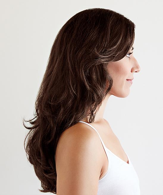 Madison reed bolzano brown radiant hair color kit zulily