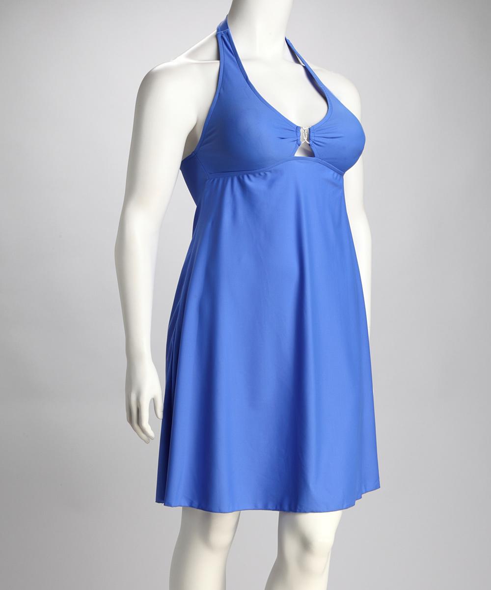Zulily Plus Size Prom Dresses 44