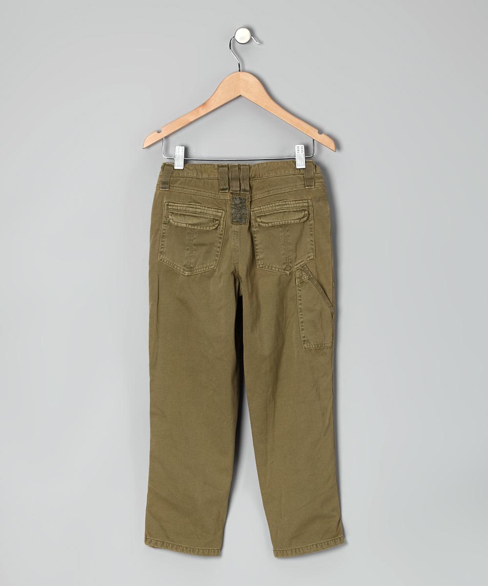 Perfect Parachute Pants For Women Parachute Pants Apparel Deals