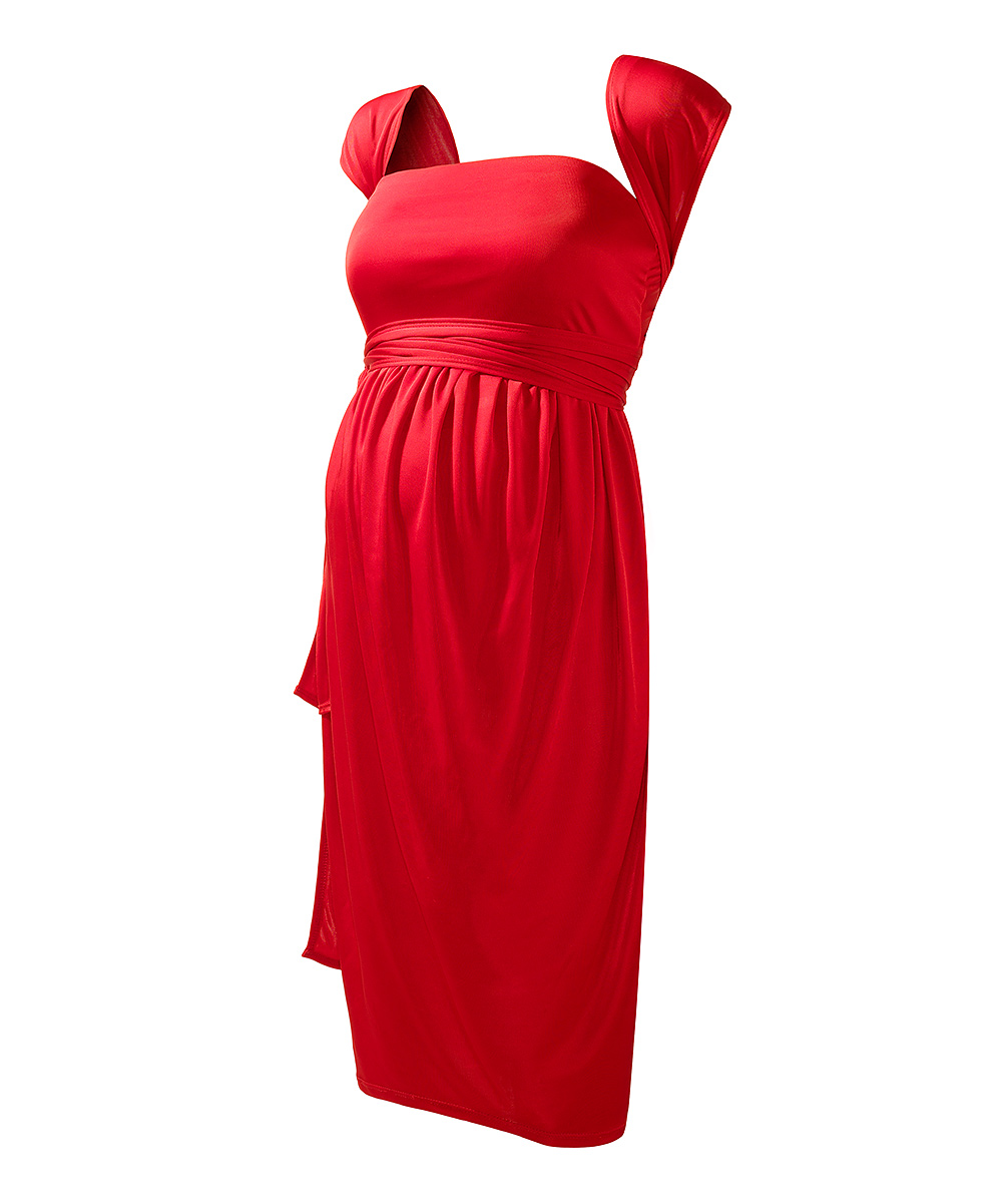 Zulily Plus Size Cocktail Dresses 46