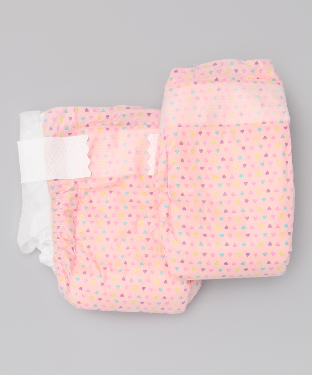 diaper disposable email import nappies pants paper report research Diaper directory disposable email nappies pants an academic research paper quilling confusion essay research paper on salem witch trials report.