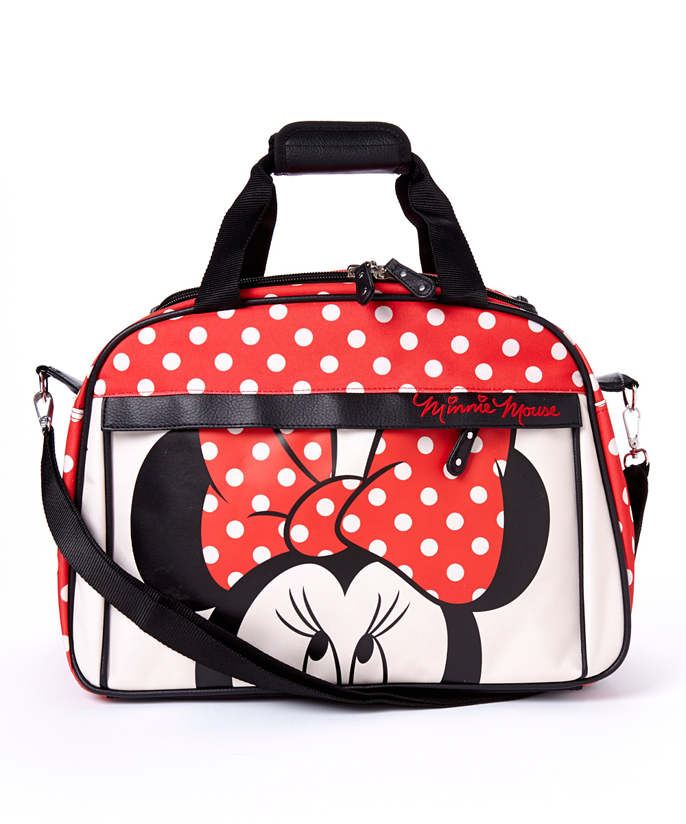 mickey mouse minnie mouse polka dot minnie mouse