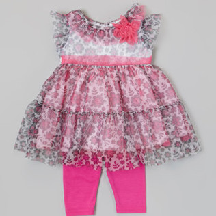 baby clothes zulily