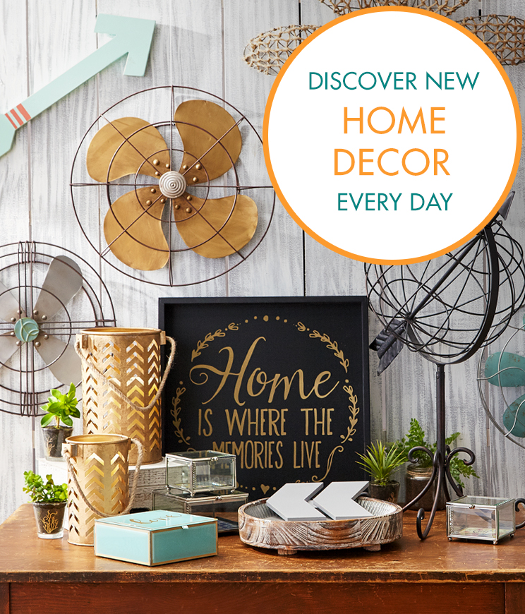 1000 Ideas About Home Decor Online Shopping On Pinterest Home