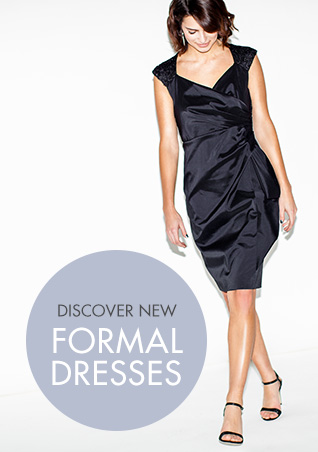 Zulily Plus Size Formal Dresses 33