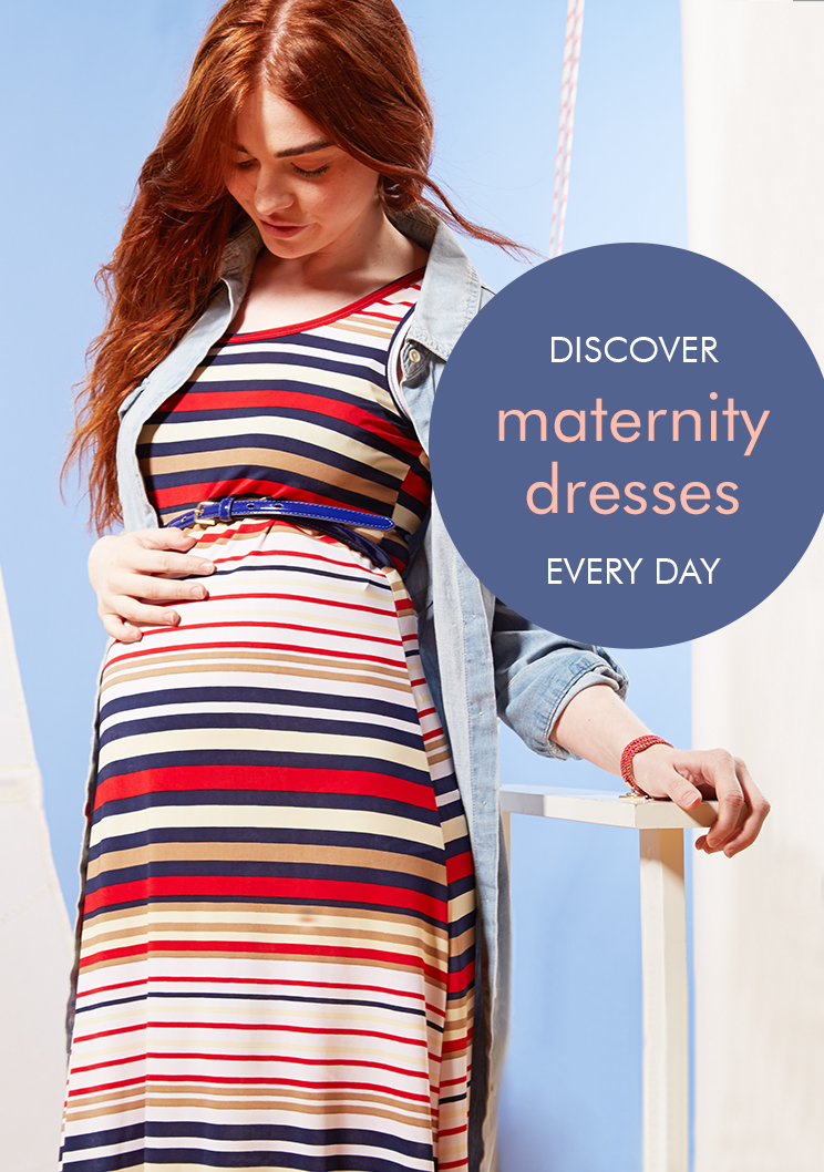 Maternity dresses for tall women cocktail dresses 2016 maternity dresses for tall women ombrellifo Images