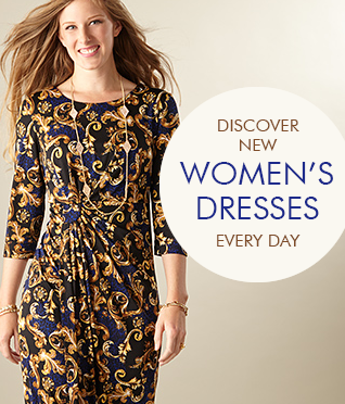 Brilliant Zulily Has A Great Sale Right Now On Womens Maxi Dresses And Plus Sizes Are Included In The Sale, T0o! Prices Start At Just $949 And I Found The Selection To Be Super Cute There Are Lots More Styles Available Too! To See Them, Head On