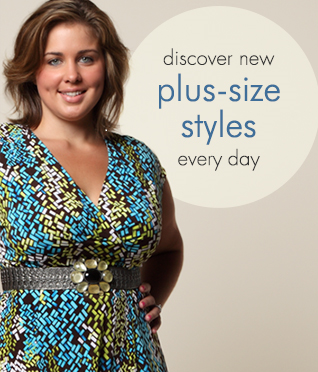 Zulily Plus Size Party Dresses 86